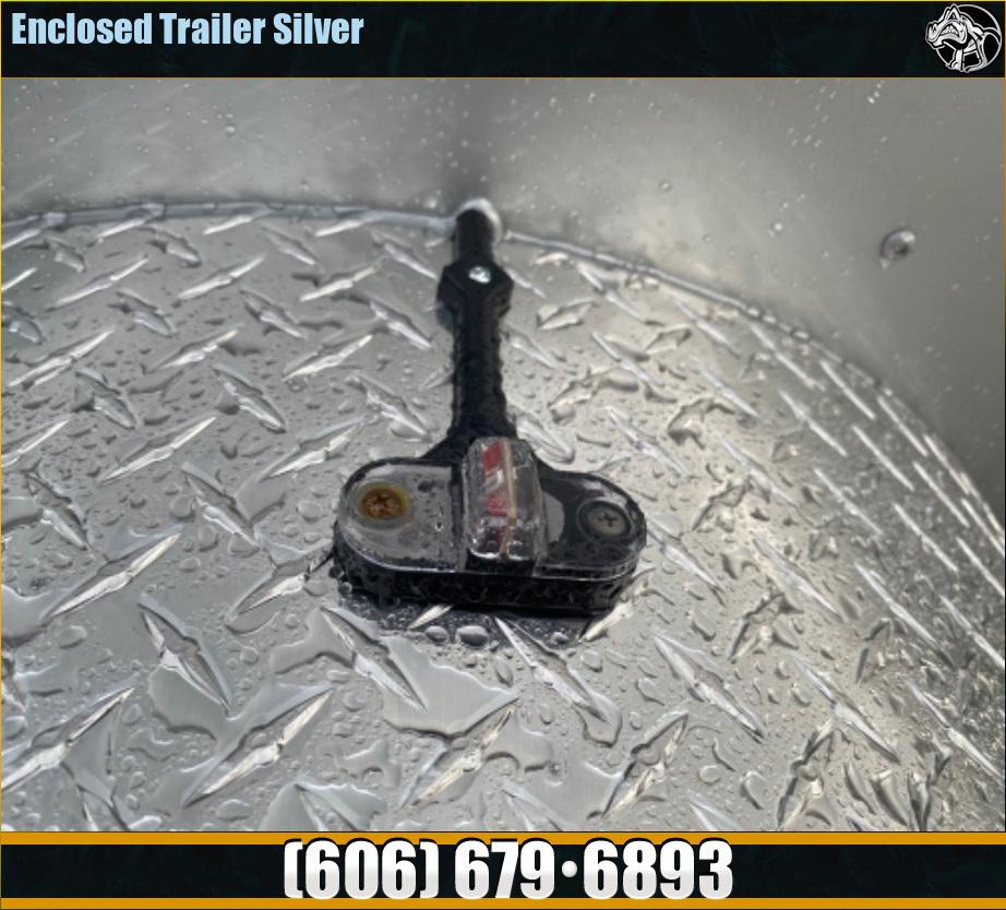 Enclosed_Trailer_Single_Axle