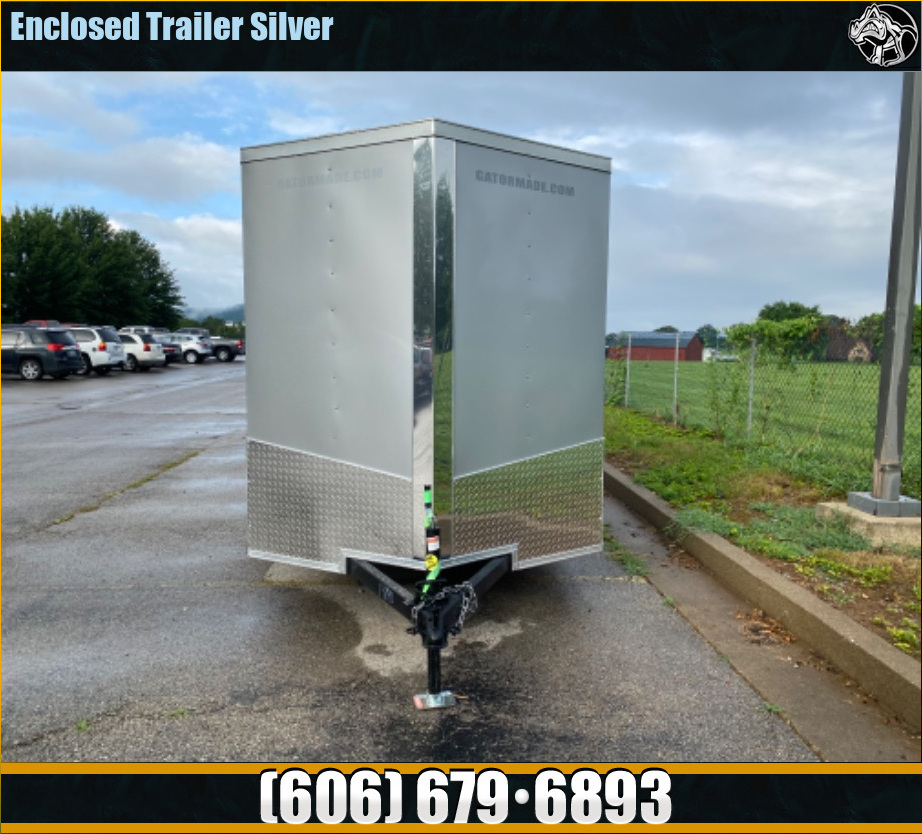 Enclosed_Trailer_Single_Axle