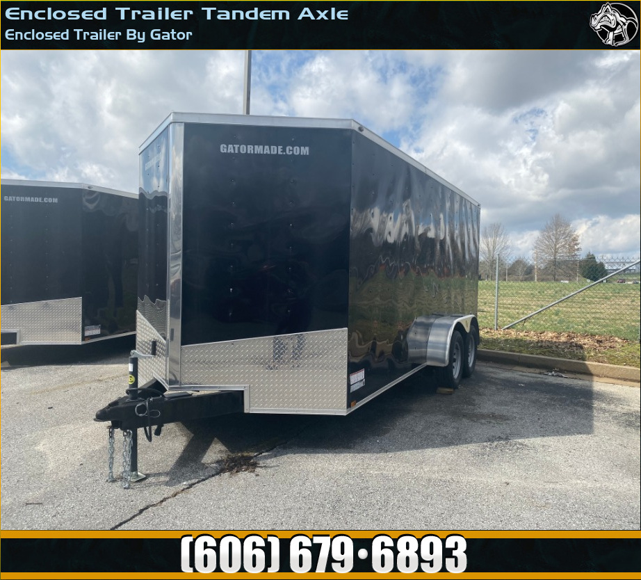 Enclosed_Trailer_Tandem_Axle