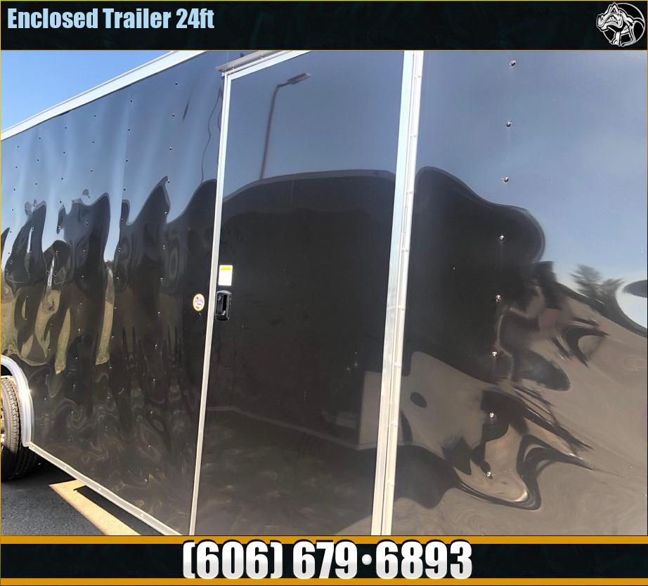 Enclosed_Trailer_Tandem_Axle