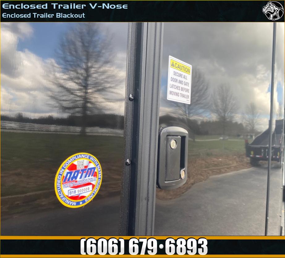 Enclosed_Trailer_V-Nose
